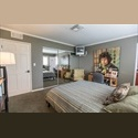 EasyRoommate US Sherman Oaks Private Room w en-suite all Utilities - Sherman Oaks, San Fernando Valley, Los Angeles - $ 1200 per Month(s) - Image 1