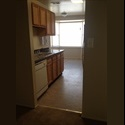 EasyRoommate US Room or rent 500 all included - Columbia, Other-Maryland - $ 500 per Month(s) - Image 1