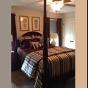 EasyRoommate US Furnished room for rent - Decatur / DeKalb, East Atlanta, Atlanta - $ 700 per Month(s) - Image 1