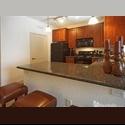 EasyRoommate US apartment - Goodyear, Phoenix - $ 540 per Month(s) - Image 1