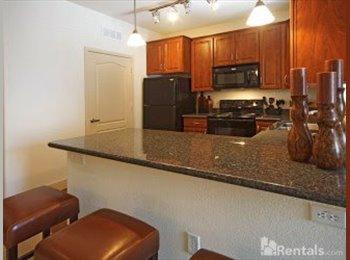 EasyRoommate US - apartment - Goodyear, Phoenix - $540