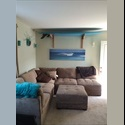 EasyRoommate US 1 block to sand  - Seal Beach, Orange County - $ 800 per Month(s) - Image 1