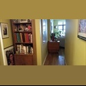 EasyRoommate US Apartment Share - Kensington, Brooklyn, New York City - $ 1400 per Month(s) - Image 1