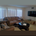 EasyRoommate US Amazing room close to IVC - Irvine, Orange County - $ 1100 per Month(s) - Image 1
