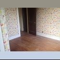 EasyRoommate US Room available in charming Fulton Hill hom - Richmond East End, Richmond - $ 300 per Month(s) - Image 1