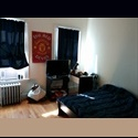 EasyRoommate US Spacious private bedroom available for rent - Cambridge - $ 700 per Month(s) - Image 1