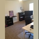 EasyRoommate US COUPLE WANT TO SAVE! WE HAVE ROOM AVAILABLE - Lithonia Area, East Atlanta, Atlanta - $ 400 per Month(s) - Image 1