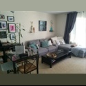 EasyRoommate US *Fully Furnished Townhome at the BEACH!* - Huntington Beach, Orange County - $ 1300 per Month(s) - Image 1