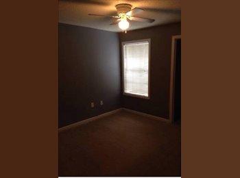 EasyRoommate US - Need roommate ASAP  - Savannah, Savannah - $520