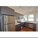 EasyRoommate US Room available in Cambridge Apartment near Inman - Cambridge - $ 1100 per Month(s) - Image 1