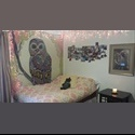 EasyRoommate US Room in 2 bed 1.5 bath Apartment - Boulder, Denver - $ 815 per Month(s) - Image 1