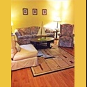 EasyRoommate US Tranquil cape cod home - Cape Code, Other-Massachusetts - $ 1250 per Month(s) - Image 1
