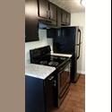 EasyRoommate US Leasing Manager - Louisville - $ 799 per Month(s) - Image 1