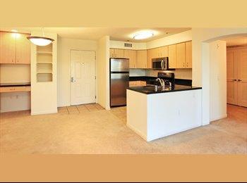 EasyRoommate US - Looking For A Female Roommate in West LA - Mar Vista, Los Angeles - $1800