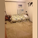 EasyRoommate US Sublet!! - South Wayne / Downriver Area, Detroit Area - $ 355 per Month(s) - Image 1