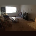 EasyRoommate US 2 Bedroom Apartment for rent January 1st - Central, Columbus Area - $ 905 per Month(s) - Image 1