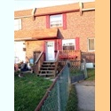 EasyRoommate US Two rooms available in cute, quiet Madison townhou - Newark - $ 360 per Month(s) - Image 1
