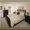 EasyRoommate US Room for Rent - Kenton County, KY, Cincinatti Area - $ 730 per Month(s) - Image 1