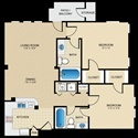 EasyRoommate US Looking for female roommate! - FM 1960 Area, NW Houston, Houston - $ 487 per Month(s) - Image 1