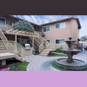 EasyRoommate US Room for rent in great location! - Long Beach, Southbay, Los Angeles - $ 800 per Month(s) - Image 1