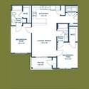 EasyRoommate US apartment for rent - San Marcos - $ 1085 per Month(s) - Image 1