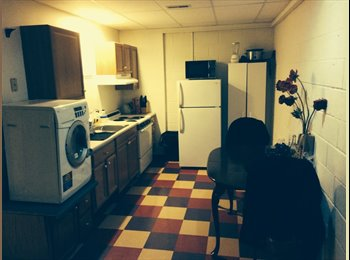EasyRoommate US - Rent or freeto domestic sister - Franklin-Williamson Co., Nashville Area - $650