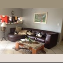 EasyRoommate US Modern young middle age lady - Aventura, Miami - $ 600 per Month(s) - Image 1