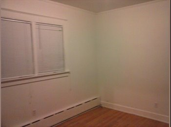 EasyRoommate US - $625 for 2 BEDROOMS in HUGE ALBANY APT!!!! (Winthr - Pine Hills, Albany - $625