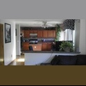 EasyRoommate US Great house, creative inhabitants - Denver - $ 600 per Month(s) - Image 1