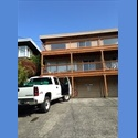EasyRoommate US 2 bedroom apartment Roomate needed - Bellingham - $ 425 per Month(s) - Image 1