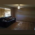 EasyRoommate US Roommate(s) wanted - Mesa - $ 400 per Month(s) - Image 1