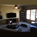 EasyRoommate US Rooms for Rent in Northland - Kansas City - $ 650 per Month(s) - Image 1