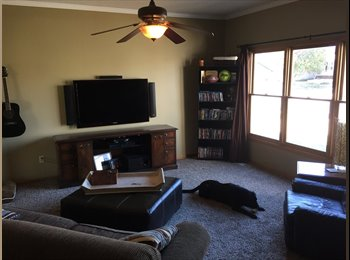 EasyRoommate US - Rooms for Rent in Northland - Kansas City, Kansas City - $650