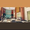 EasyRoommate US Luxury Private 1Bedroom/1bathroom in Jersey City - Downtown Jersey City, Jersey City - $ 5200 per Month(s) - Image 1