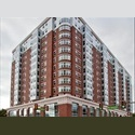 EasyRoommate US 1br - AMAZING APARTMENT AVAILABLE- WOMEN ONLY (Lan - Ann Arbor - $ 999 per Month(s) - Image 1
