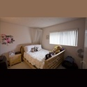 EasyRoommate US  Guest Room - La Jolla, Central Coastal, San Diego - $ 900 per Month(s) - Image 1