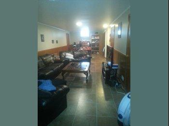 EasyRoommate US - Lower level of home!!! - Bloomington / Edina, Minneapolis / St Paul - $550
