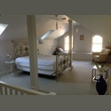 EasyRoommate US Bedrrom suite with private bath - Other-Long Island, Long Island - $ 1400 per Month(s) - Image 1