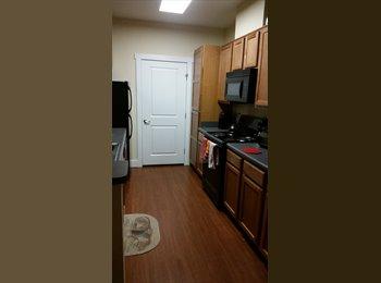 EasyRoommate US - Beacon Student Housing - Springfield, Springfield - $475