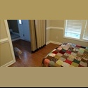 EasyRoommate US Room for rent - Raleigh - $ 433 per Month(s) - Image 1