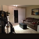 EasyRoommate US $600- The Best of Both- walk everywhere, in nature - Washington County, Portland Area - $ 600 per Month(s) - Image 1