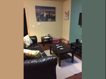 EasyRoommate US - Sublet - Madison, Madison - $600