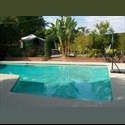 EasyRoommate US 2 rooms for rent - North Hills, San Fernando Valley, Los Angeles - $ 700 per Month(s) - Image 1