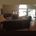 EasyRoommate US 2 Rooms near the mall- Temecula Promenade- Nice house - Temecula, Southeast California - $ 500 per Month(s) - Image 1