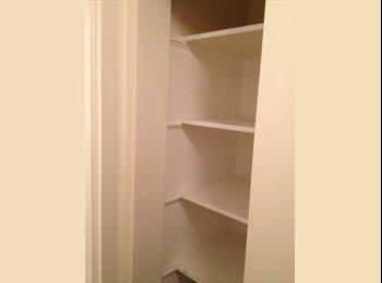 EasyRoommate US - Room For Rent Starting December 1st - Allston, Boston - $600