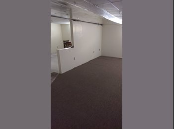EasyRoommate US - gates roomate single moms preferred. - 19th Ward, Rochester - $600