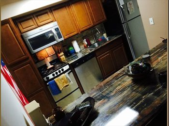 EasyRoommate US - Looking for someone to sublease my studio apt. - Gainesville, Gainesville - $382