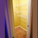 EasyRoommate US Master bedroom for rent  - Fort Myers, Other-Florida - $ 625 per Month(s) - Image 1