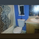 EasyRoommate US furnished room with  utilities paid - San Mateo County, San Jose Area - $ 850 per Month(s) - Image 1