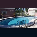 EasyRoommate US I'm looking for a female roommate in Boynton Beach - Boynton Beach, Ft Lauderdale Area - $ 700 per Month(s) - Image 1